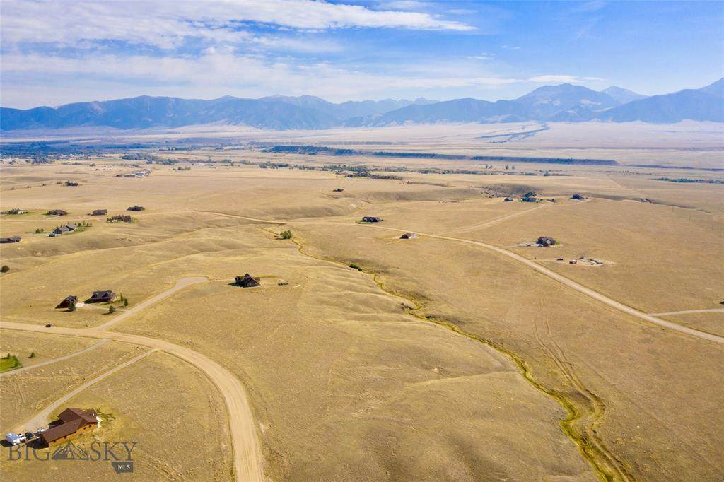 Lot 42 Pronghorn Meadows - Photo 1