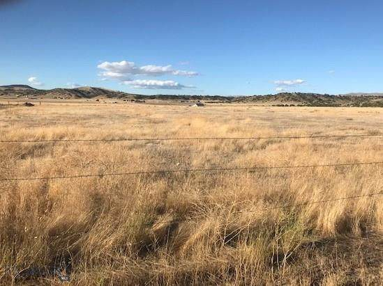 TBD Tag Along Road, Three Forks, MT 59752 (MLS #350370) :: Black Diamond Montana