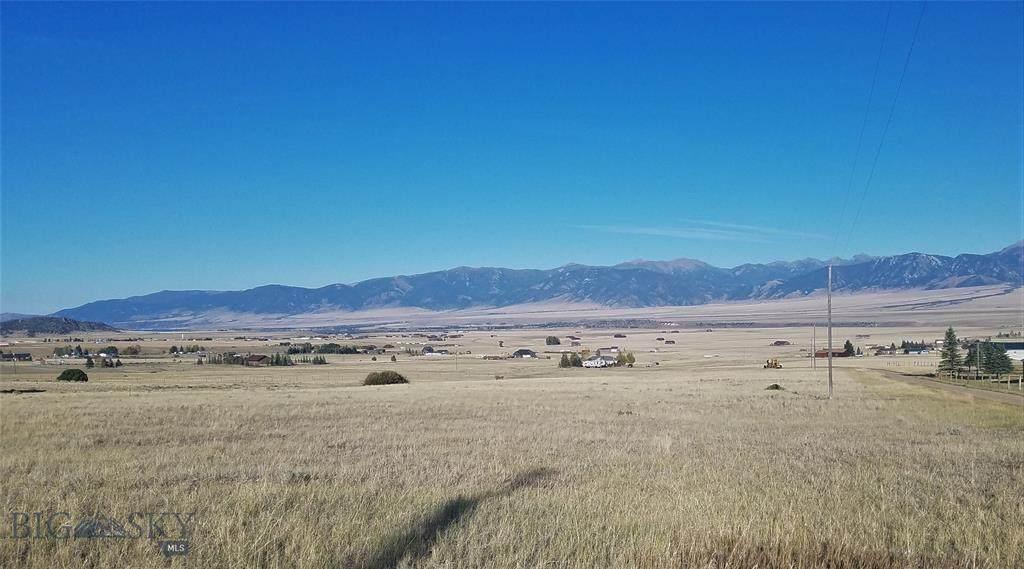 Lot 175 Virginia City Ranches - Photo 1