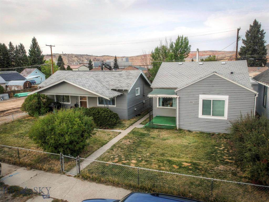 2603 Walnut Street - Photo 1