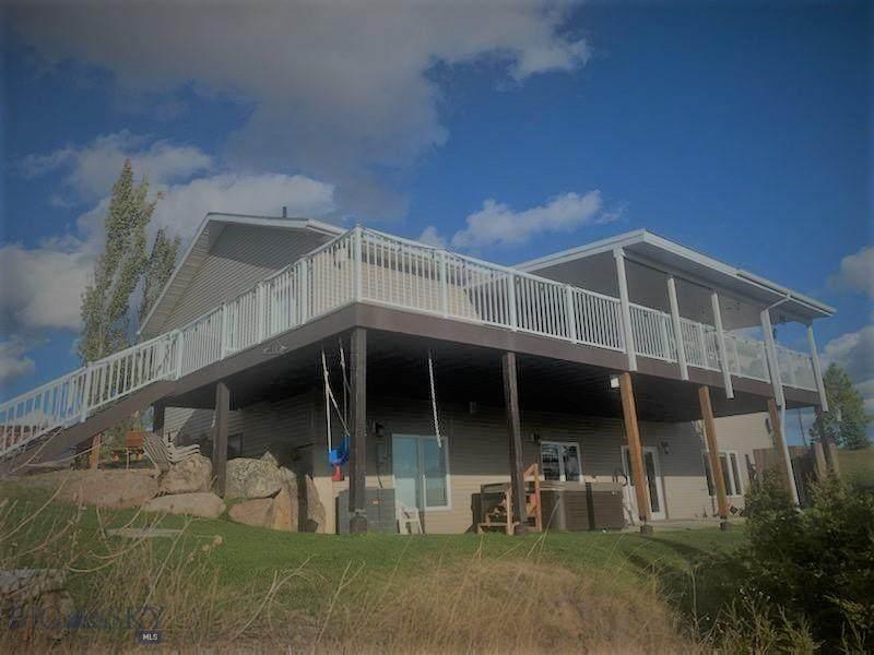 3523 Woodridge Trail - Photo 1