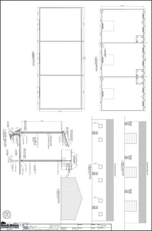 501 Jetway B, Belgrade, MT 59714 (MLS #350865) :: L&K Real Estate