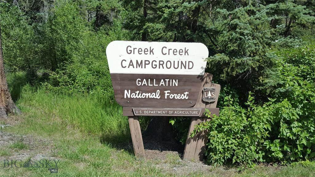 365 Greek Creek Road - Photo 1
