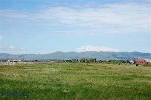Lot 13 North 40 Development - Block 11, Ennis, MT 59729 (MLS #350932) :: Montana Life Real Estate