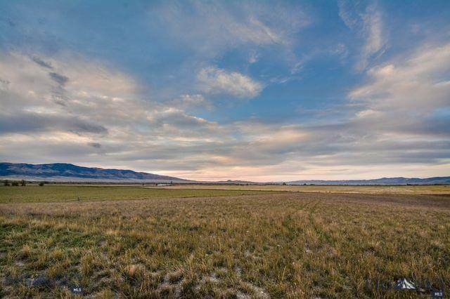 Lot 12 Fritsche Lane, Townsend, MT 59644 (MLS #351091) :: Coldwell Banker Distinctive Properties