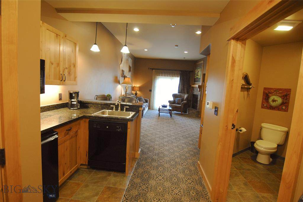 48 Big Sky Resort Rd - Photo 1