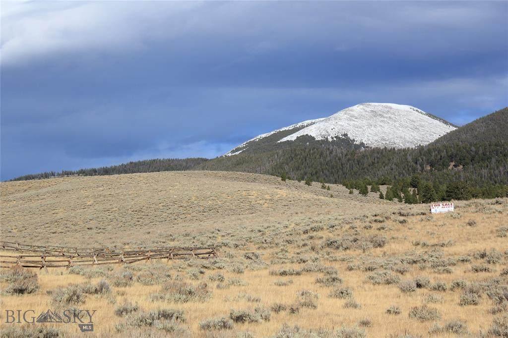 TBD Goat Mountain Road - Photo 1