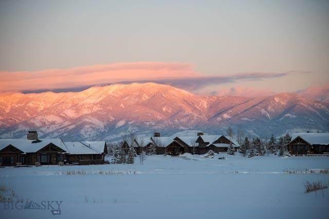 https://bt-photos.global.ssl.fastly.net/montana/orig_boomver_1_352464-2.jpg