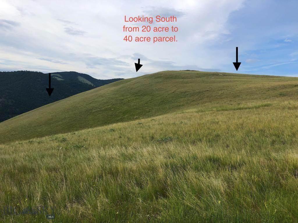 https://bt-photos.global.ssl.fastly.net/montana/orig_boomver_1_352561-2.jpg