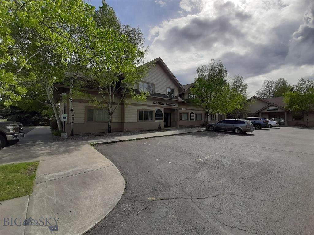 1700 Koch Street - Photo 1