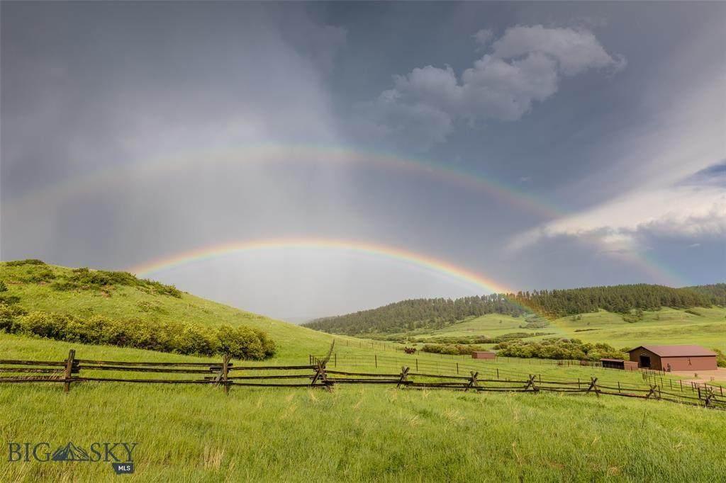 https://bt-photos.global.ssl.fastly.net/montana/orig_boomver_1_353968-2.jpg