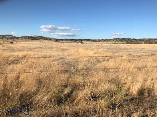 Lot 504/505 Tag Along, Three Forks, MT 59752 (MLS #354345) :: Montana Home Team