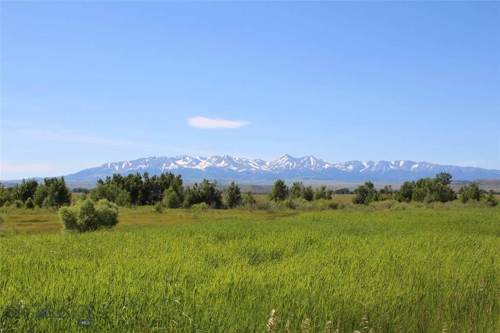 TBD Mountain Vista - Photo 1