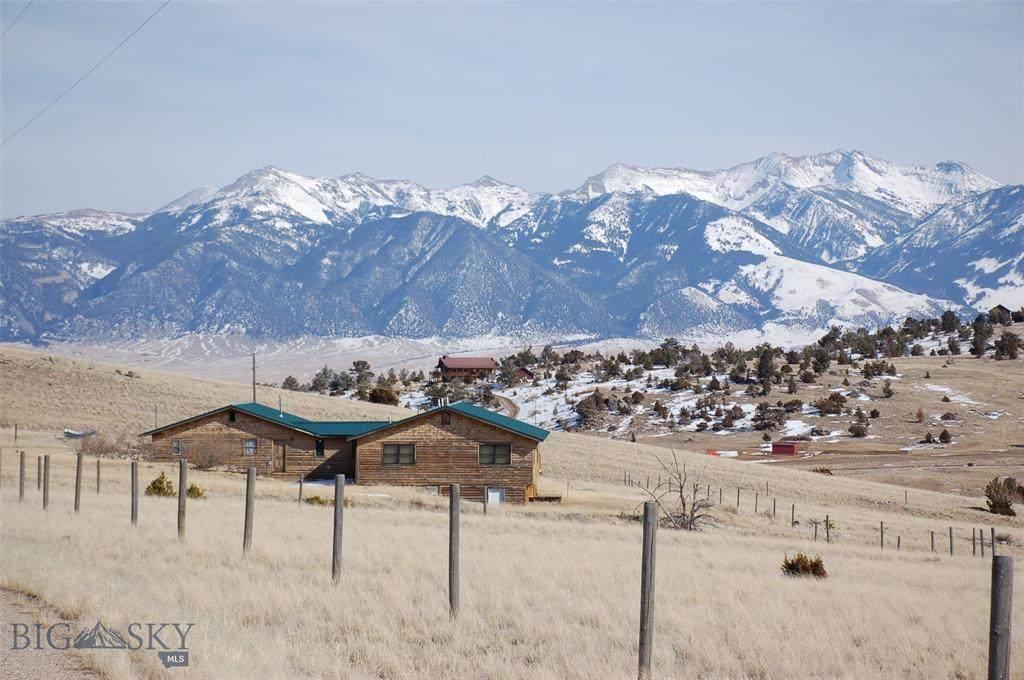 50 Deerfoot Trail - Photo 1