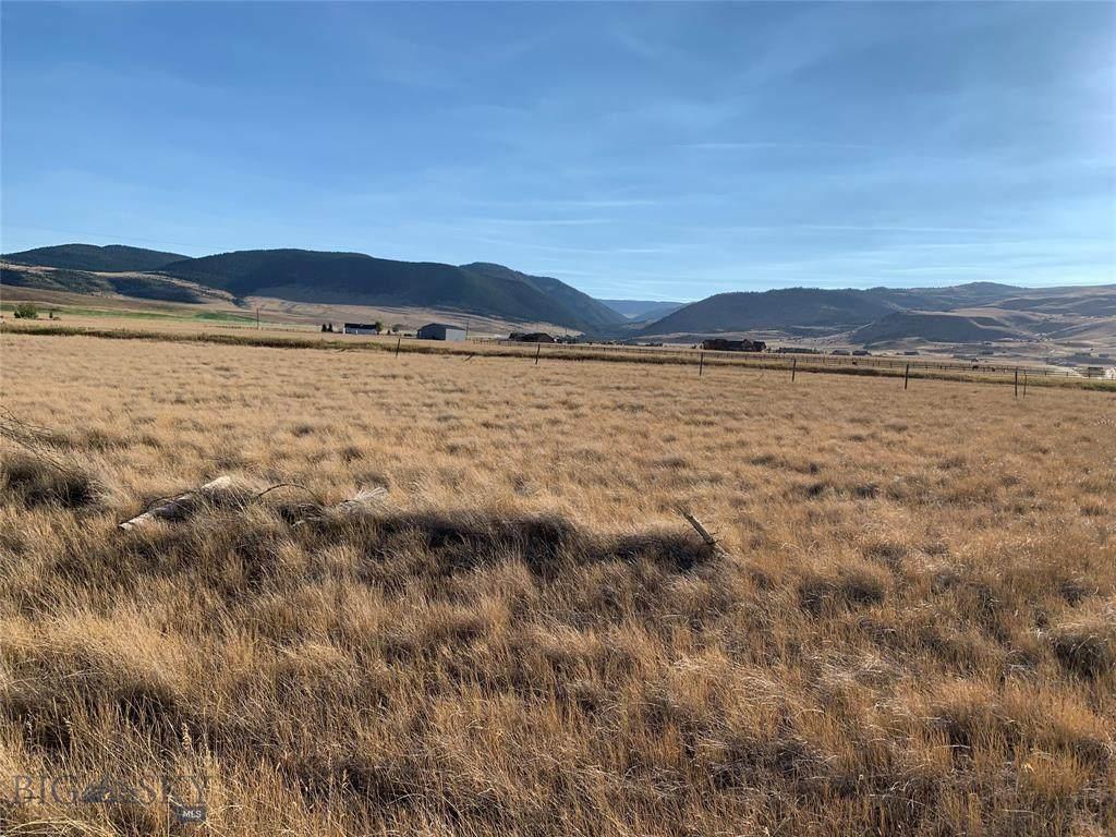 Lot 148 Shining Mountains Unit II - Photo 1