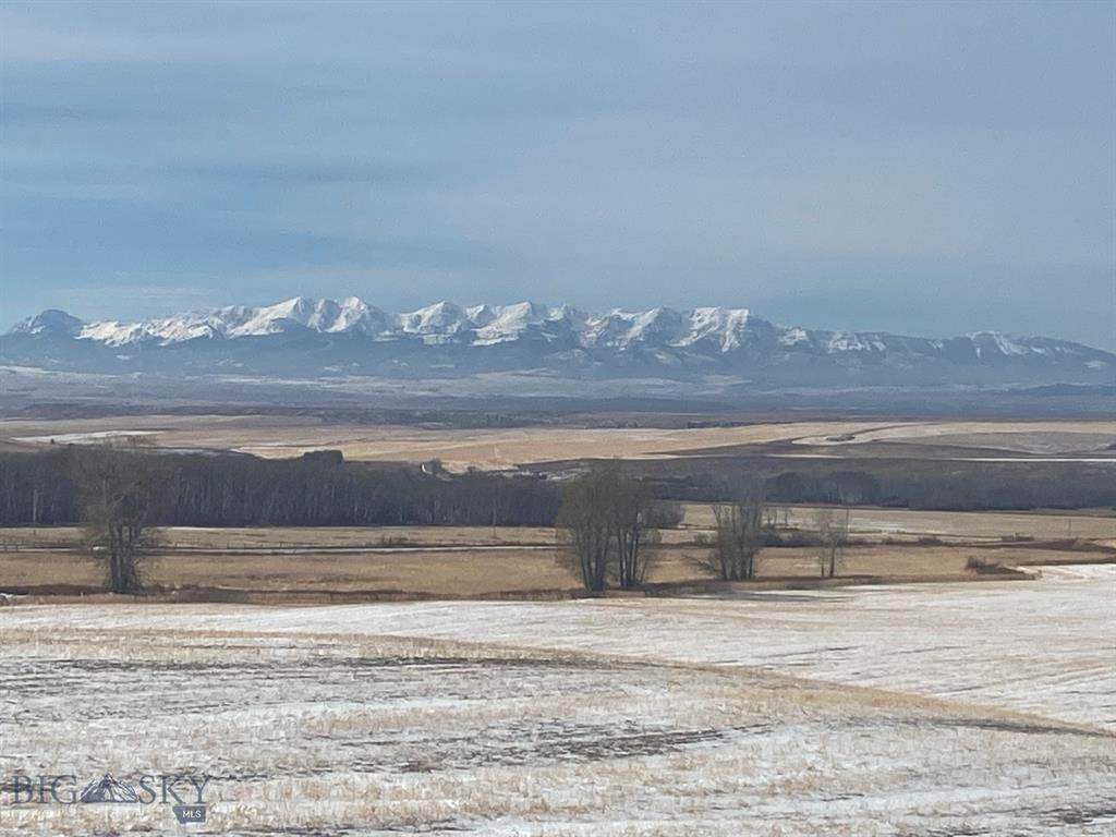 TBD Elk Creek Road - Photo 1