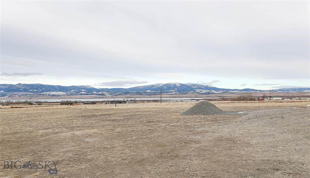 TBD Lot 5-4 Alaska Trail - Photo 1