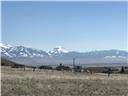 Lot 185 Virginia City Ranches - Photo 2