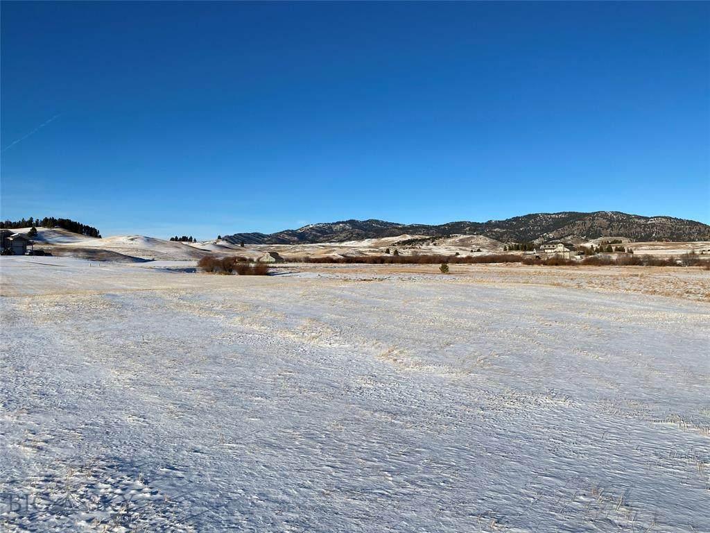 TBD Laurel Ranch Road - Photo 1