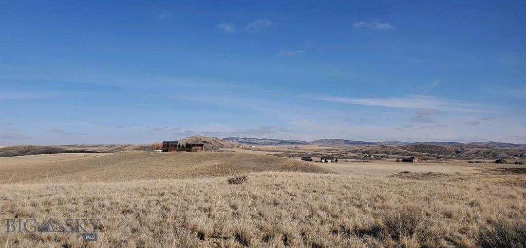 TBD Hidden Valley - Photo 1