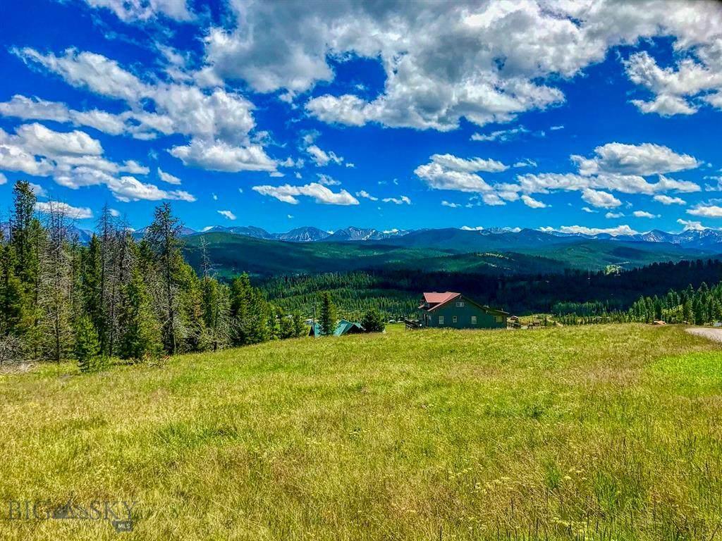 https://bt-photos.global.ssl.fastly.net/montana/orig_boomver_1_354891-2.jpg