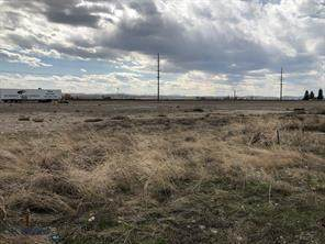TBD W Centennial Village  Commercial Land Drive, Manhattan, MT 59741 (MLS #354935) :: Hart Real Estate Solutions
