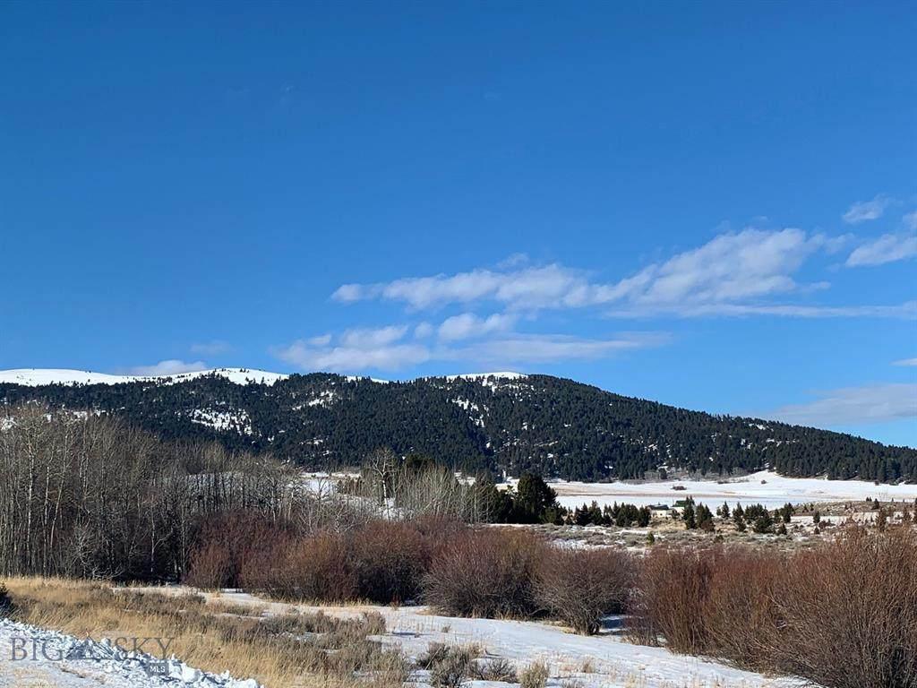 77 Mountain View Trail - Photo 1