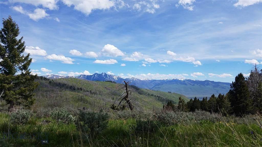 TBD Peak Point Drive - Photo 1