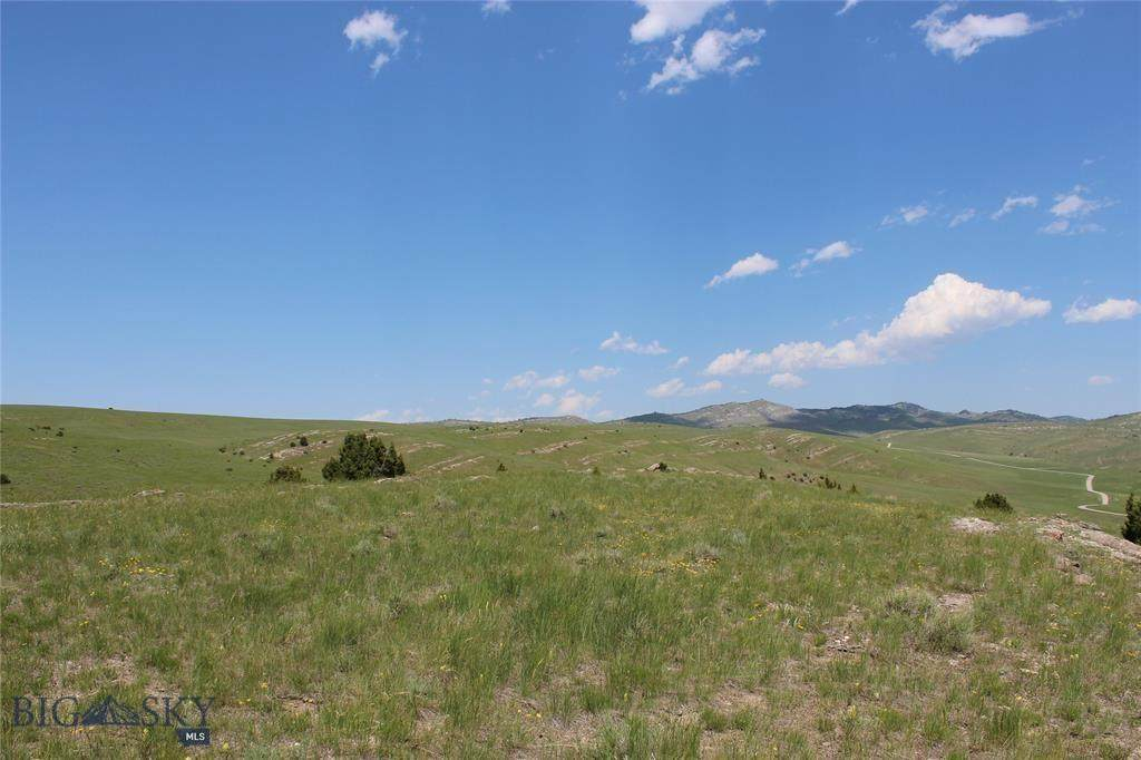 Lot 139 Tbd Horse Shoe Gulch Road - Photo 1
