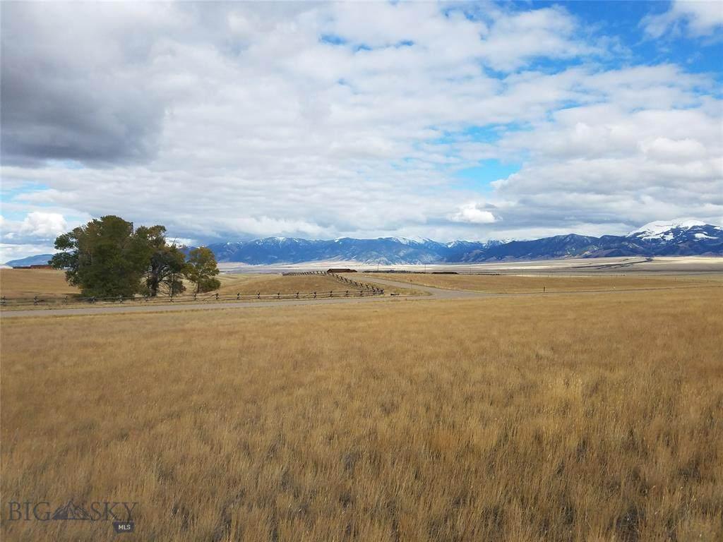 Lot 81 Pronghorn Meadows - Photo 1