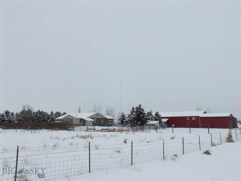 6050 Kessler Road - Photo 1