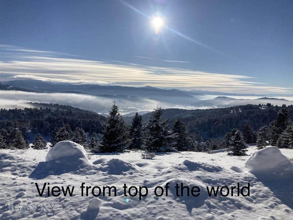 https://bt-photos.global.ssl.fastly.net/montana/orig_boomver_1_355310-2.jpg