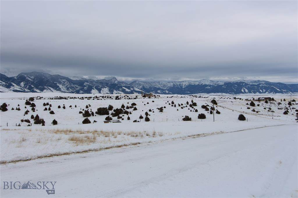 TBD Theisen Ranch Rd - Photo 1