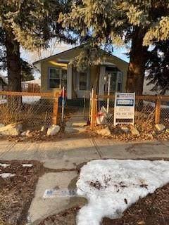 2815 Harvard Avenue, Butte, MT 59701 (MLS #355579) :: Coldwell Banker Distinctive Properties