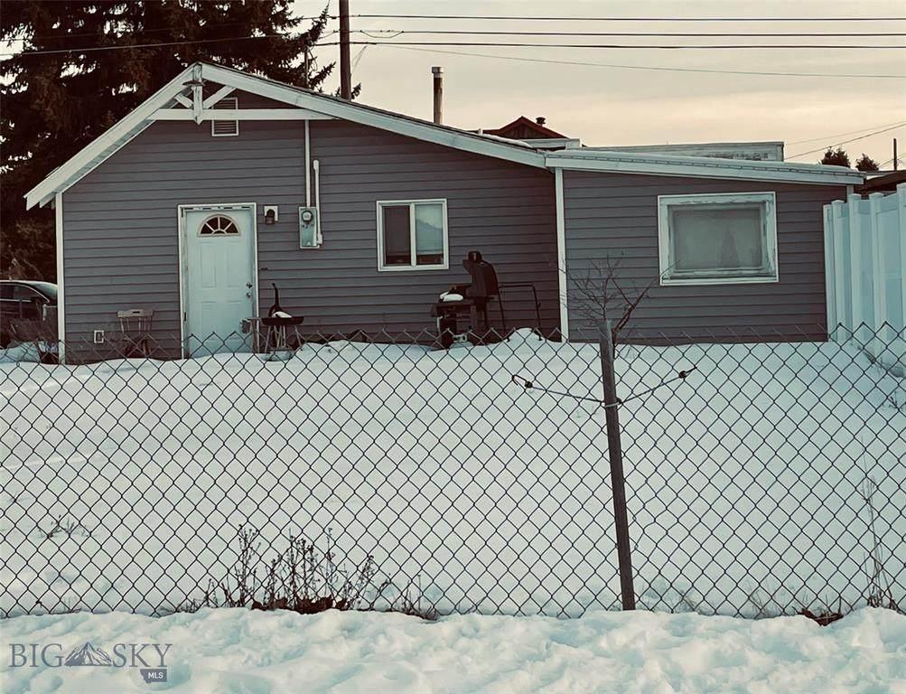2906 Dixon Street - Photo 1