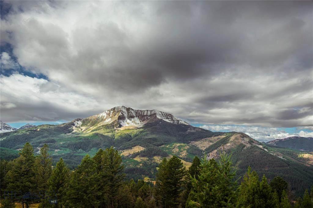 https://bt-photos.global.ssl.fastly.net/montana/orig_boomver_1_355730-2.jpg