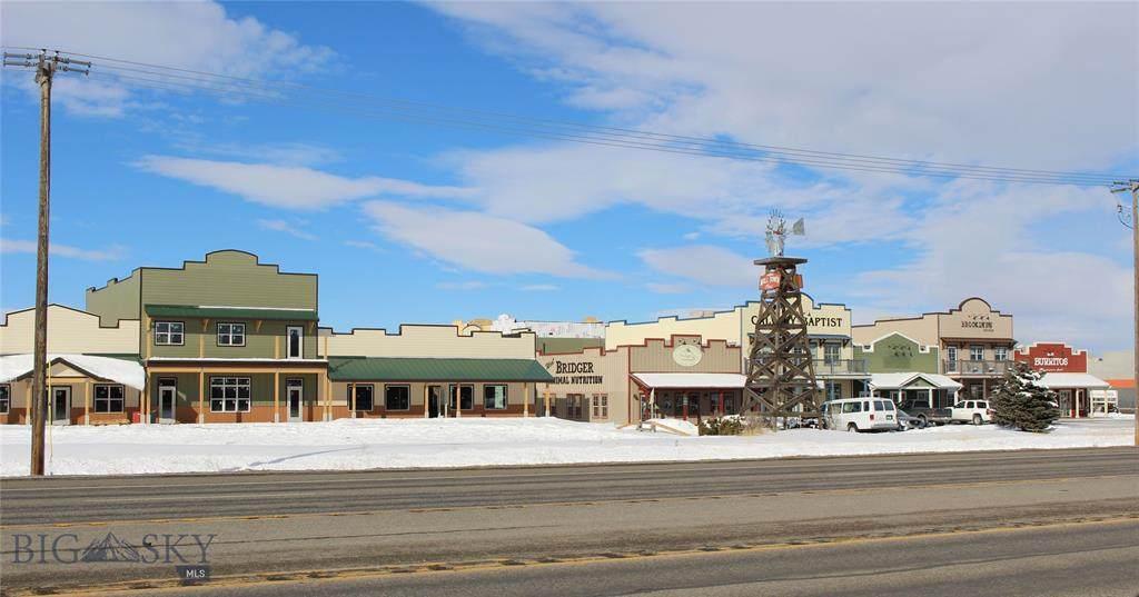 85 Mill Town Loop - Photo 1