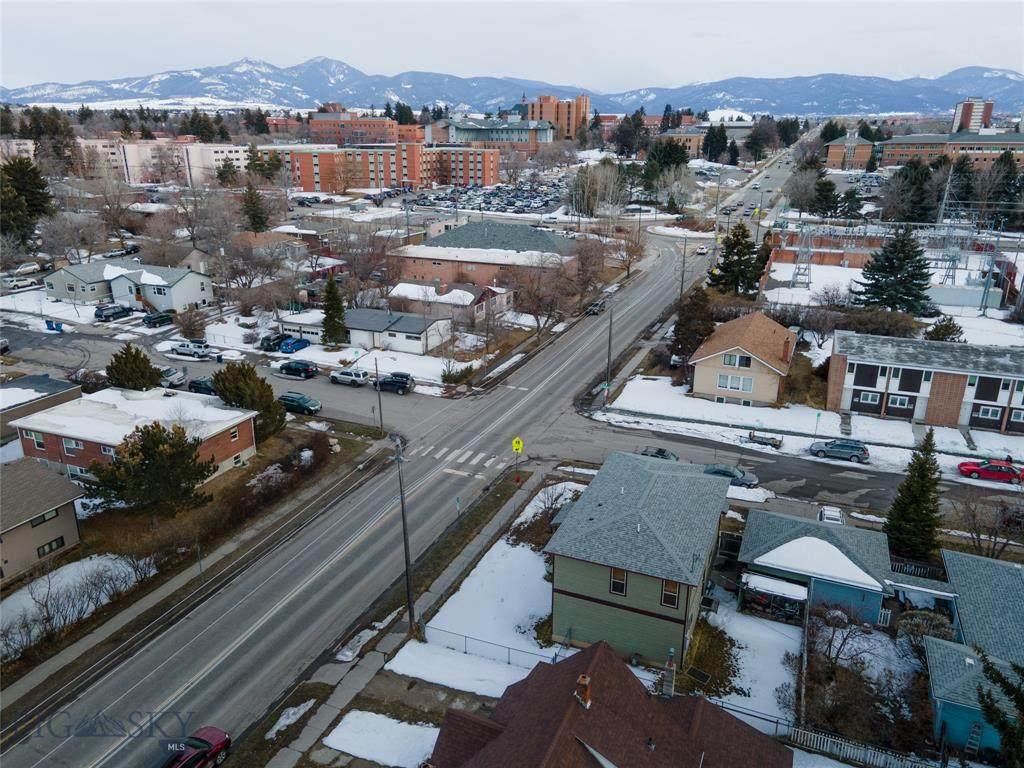 1103 Alderson Street - Photo 1