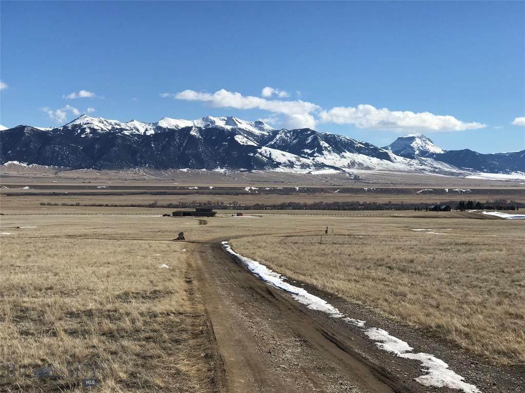 Lot 261 Badger Road - Photo 1