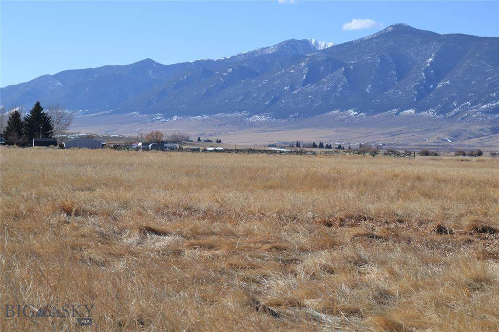 Lot 9 Homestead Major Subdivision - Photo 1
