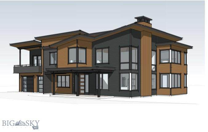 3191 Two Moons Road - Photo 1
