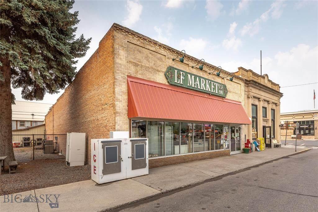 106-110 Main Street - Photo 1