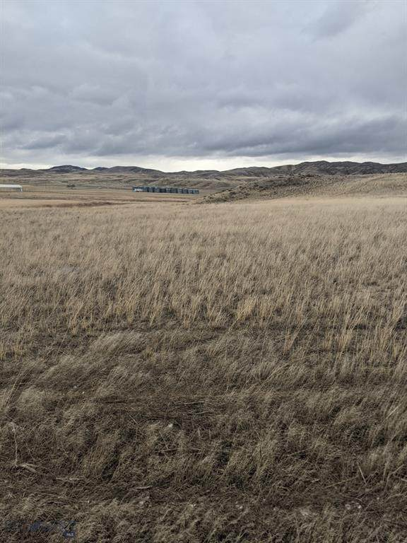 Lot 28 Smooth Brome Ct., Three Forks, MT 59752 (MLS #356247) :: L&K Real Estate
