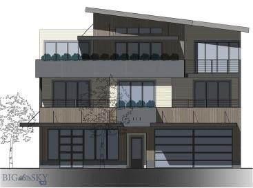 113 E Lamme Street, Bozeman, MT 59715 (MLS #356258) :: Coldwell Banker Distinctive Properties