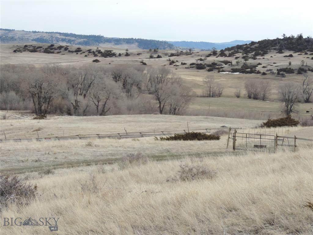 84 Lower Deer Creek - Photo 1
