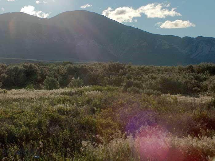 nhn Stagecoach Trail - Photo 1