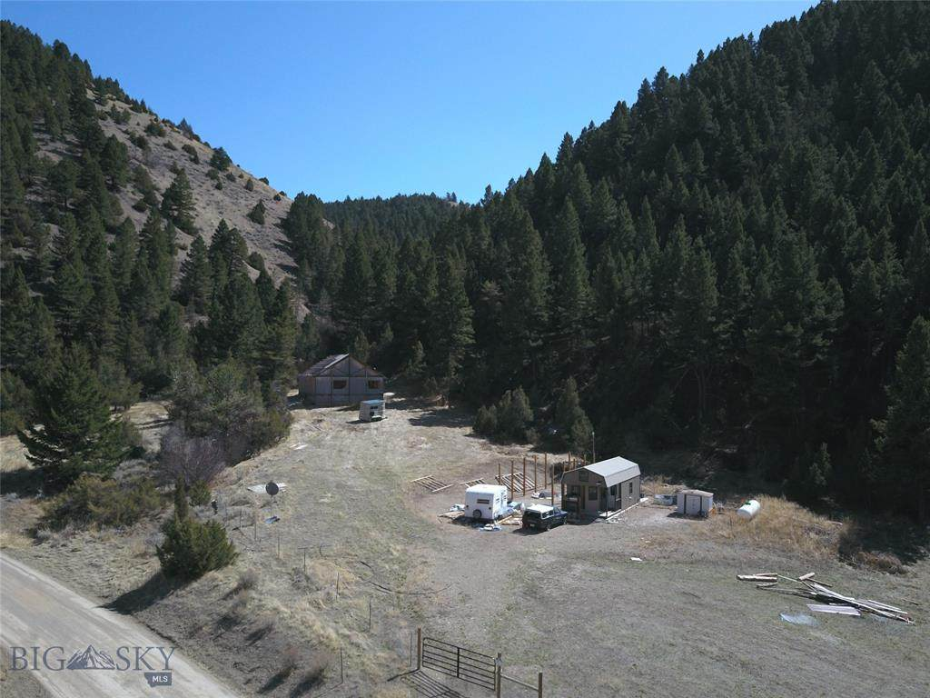 18600 Pole Gulch Road - Photo 1