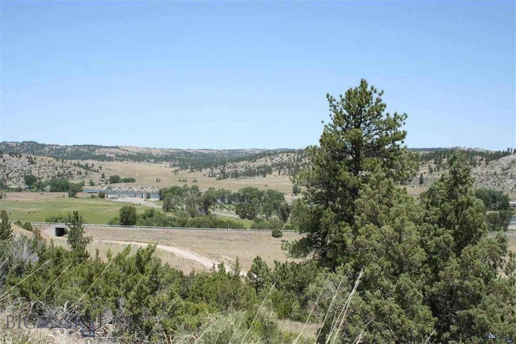 Lot 169 Winding River Road - Photo 1