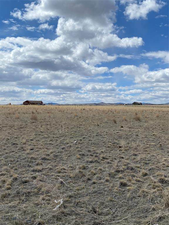 TBD Foxglove Road, Three Forks, MT 59752 (MLS #356865) :: L&K Real Estate