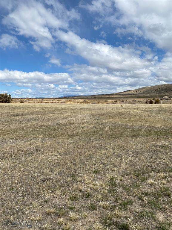 TBD Overlook Trail, Toston, MT 59643 (MLS #356866) :: L&K Real Estate